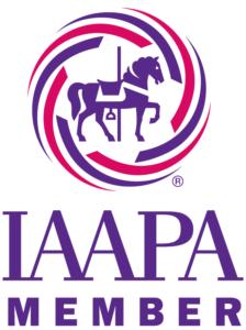 IAAPA_logo_2